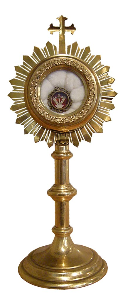 Relic of the True Cross
